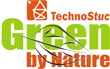 TECHNOSTUC_green_logo_GR