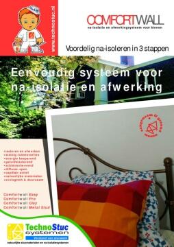 TECHNOSTUC_NL_COMFORTWALL_nw 130409_WEB