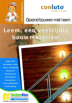 TECHNOSTUC_NL_conluto_LEEM_nw 130418_WEB