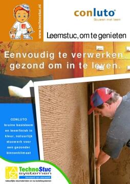 TECHNOSTUC_NL_conluto_leemstuc_nw 130418_WEB