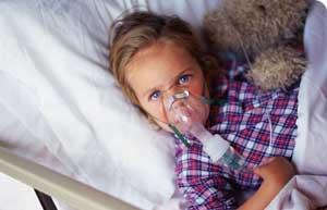 asthma_kid