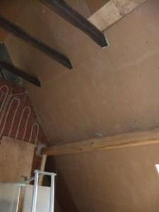 comfortwallschuinplafond2