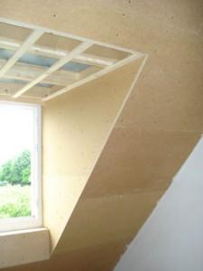 comfortwallschuinplafond3