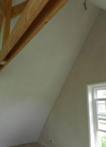 comfortwallschuinplafond5