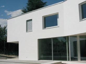 kalkcolor-huis