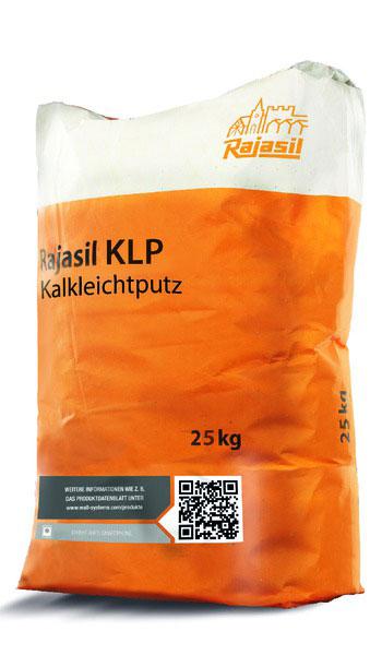 Rajasil-KLP