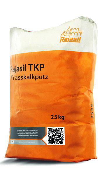 Rajasil-TKP