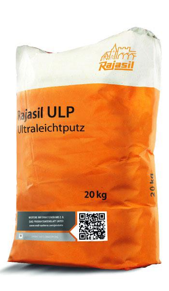 Rajasil-ULP