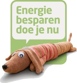 nieuws-energie-besparen-doe-je-nu