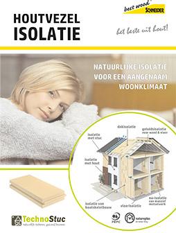 2017_BESTWOOD_ISOLATIE_NL-1